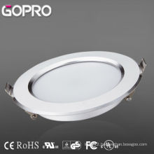 15W LED Recessed Downlight