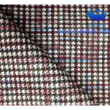 Printing Chelos Polyester Soft Fabric (BS8130-2)