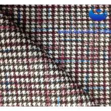 Impressão Chelos tecido de poliéster macio (BS8130-2)