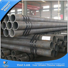 DIN 17175 Seamless Carbon Steel Pipe for Super Heater