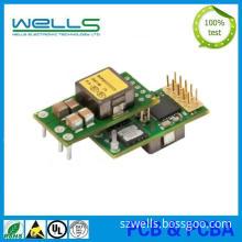 OEM Electronics SMT PCB Assembly