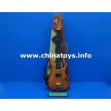 Jouet d'instrument de musique Jouet d'instrument de trompette de guitare musicale pour bébé (868806)