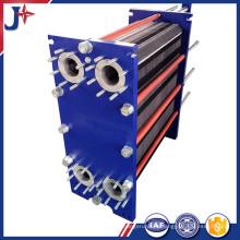 Пластинчатый теплообменник Альфа Лаваль H7 / H10 / Jwp-26 / Jwp-36 / Ma30-M / Ma30-S / Ms6 / Ms10 / Ms15 для электростанции