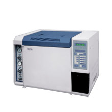 Gc112A Laboratory Gas Chromatography
