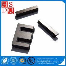 Low Price CRNGO Electrical Silicon Steel Sheet Core for Transformers