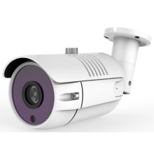 1080P AHD Video Surveillance Bullet IR AHD Camera