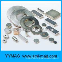 n35n38n40n42n45n50n52n54 rare earth &ndfeb &neodymium magnet