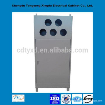 China professional oem factory custom sheet metal cabinet design