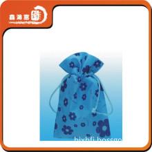 2014 Hot Selling Non Woven Drawstring Bag