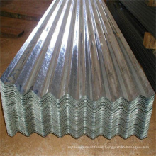 Aluminum Zinc Roofing Sheet with Best Quality and Price