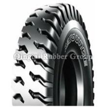 Bias Giant OTR Tyre E3 E4