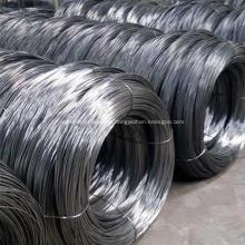 alambre de hierro negro alambre de hierro galv