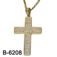 Высокое Качество Мода Ювелирные Изделия Стерлингового Серебра Кулон