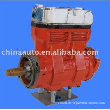 Preiswerter Dieselmotor zerteilt Luftkompressor-Maschine für CUMMINS