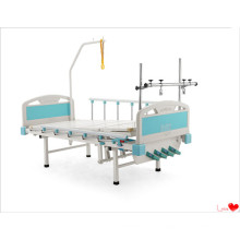 Manual Orthopedics Hospital Furniture