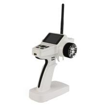 Чудесный профессиональный передатчик видеосигнала дальнего действия 2.4 G