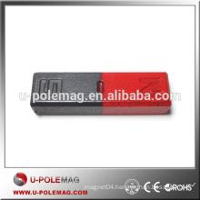 Hot Sale N48 Permanent Neodymium Bar Magnet