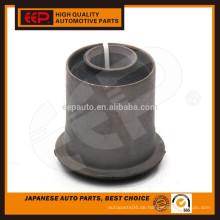 China Auto Auto Ersatzteile Federung Buchse für Toyota 4Runner KZN130 48635-35010