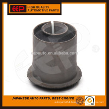 China car auto spare parts suspension bushing for Toyota 4Runner KZN130 48635-35010