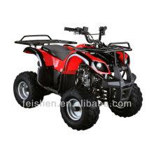 CE ДЕШЕВЫЕ 90CC ATV 4 КОЛЕСА КВАДРОЦИКЛ (FA-D90)