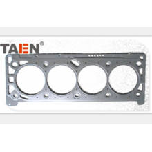Поставка Enginex18 с металлической прокладкой головки блока цилиндров по лучшей цене для Opel