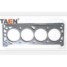 Suministro de empaque de cabeza de Metal Enginex18 con el mejor precio para Opel