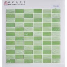 Mosaic Factory Hong Guan Mosaic