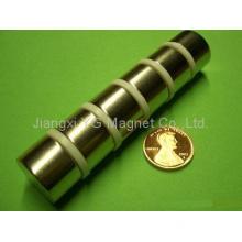Neodymium iron boron (NdFeb) magnets