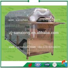 rootstock washing machine