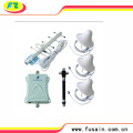 Amplificador de células de teléfono móvil, impulsores de teléfono celular / amplificador / repetidor