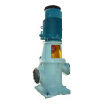 High Quality with Motor Vertical Gear Pump