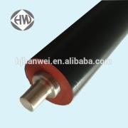 For Samsung K2200 K2200ND Printer Parts Lower Pressure Roller