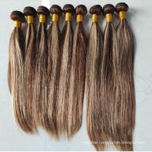highlight bulk of bundles human hair wholesale,brazilian bundles virgin hair vendors,virgin Brazilian hair bundles with closure
