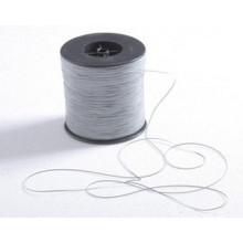 Reflektierende Nähen-auf-Thread