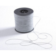 Reflective Sew-on Thread