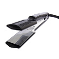 Ufree Best Flat Iron for Hair