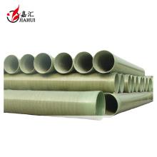 Tubo de proteção de cabo de pultrusão FRP de alta resistência