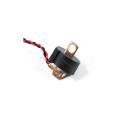Transformador de corriente de tipo fijo pequeño de alta precisión