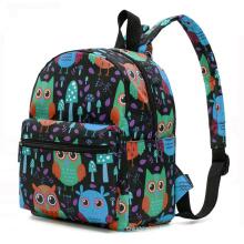Wholesale Kindergarten Student Rucksack Mini Child School Backpack For Toddler