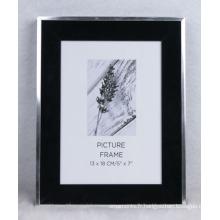 Cadre Photo en plastique (PB-29)