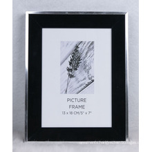 Plastic Photo Frame (PB-29)