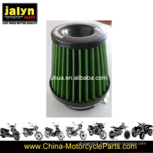 28-60mm Motorcycle Air Filter for Universal