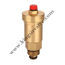 High Quality  Gas valve