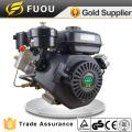 FD168F DIESEL ENGINE