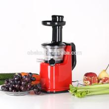 Медленный juicer на сбывании с CE, GS, RoHS