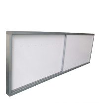 Classroom Furniture School Whiteboard Various Sizes Available