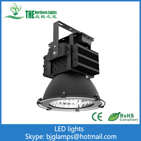 150Watt LED Lights of LED High Bay Lighting
