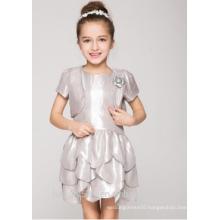 children frocks dress for girl