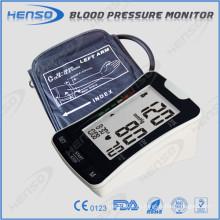 Цифровой монитор артериального давления (тип плеча)