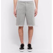 Pantalons de sport pour hommes sport pantalons décontractés shorts de sport pour hommes